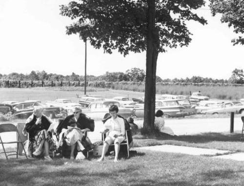 river school pic 49
